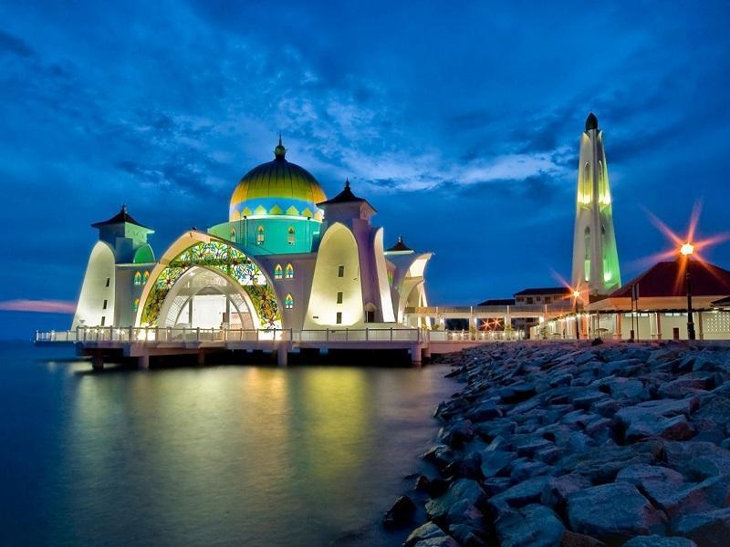 نکات سفر با تور مالزی