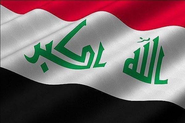 برگزاری نشست مهم سیاسی با هدف ایجاد فراکسیون بزرگ پارلمانی عراق