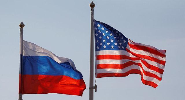 روسیه: به تحریم های آمریکا پاسخ می دهیم