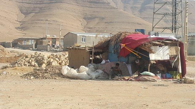 بازسازی خانه های زلزله زده کرمانشاه تا شهریور 98 سرانجام می یابد