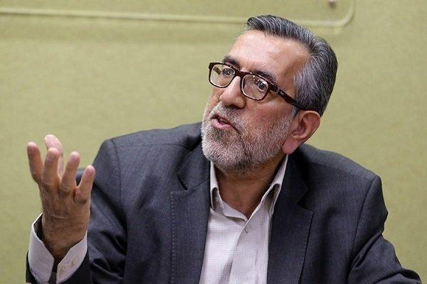 ایران، اروپا و عمان برای یمن به دنبال راه حل سیاسی هستند