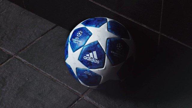 اعلام سیدبندی لیگ قهرمانان اروپا