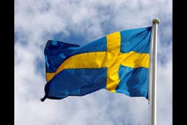 نتایج انتخابات سوئد به ضرر اروپا است