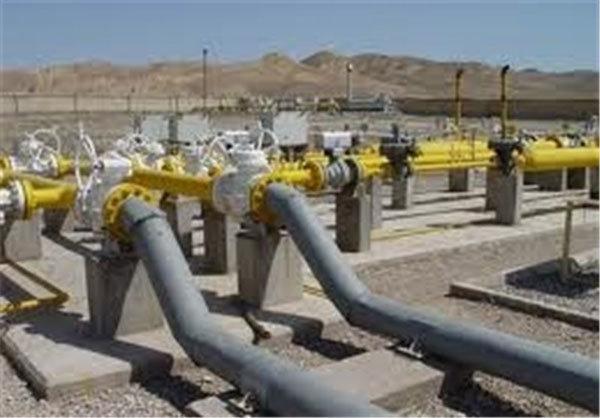 73درصد خانوار روستایی در هشترود از نعمت گاز بهره مند شدند