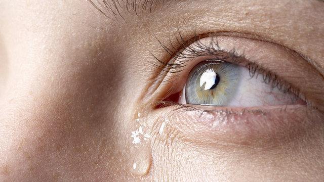 بسیاری از بیماری های چشمی قابل پیشگیری هستند