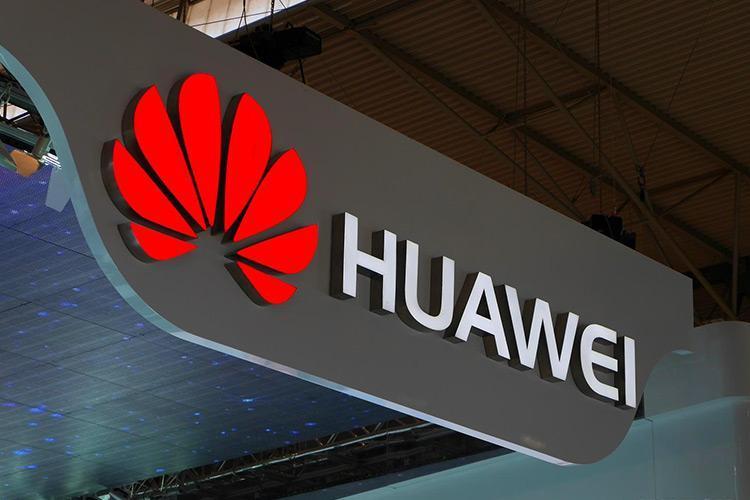 چین: اقدامات کانادا علیه شرکت هوآوی واکنش هایی درپی خواهد داشت