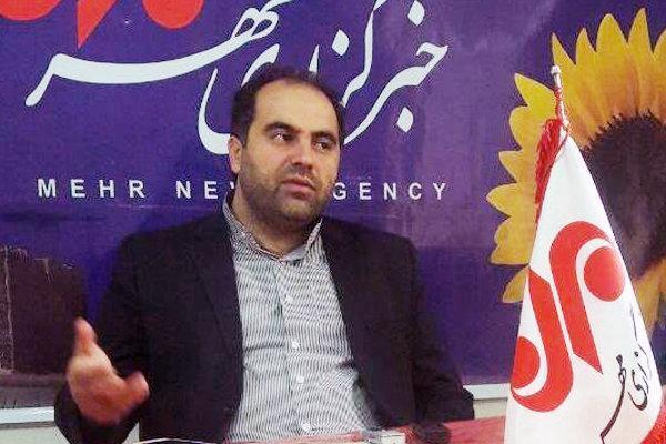 پیگیری وعده های سه وزیر جدید در سامانه پایش