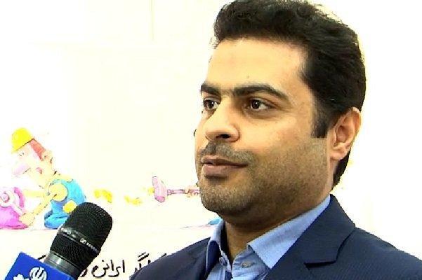 صبح خاطره دانش آموزی در مدارس بوشهر برگزار می گردد