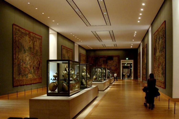 فعالیت شبانه موزه ها به زودی شروع می گردد