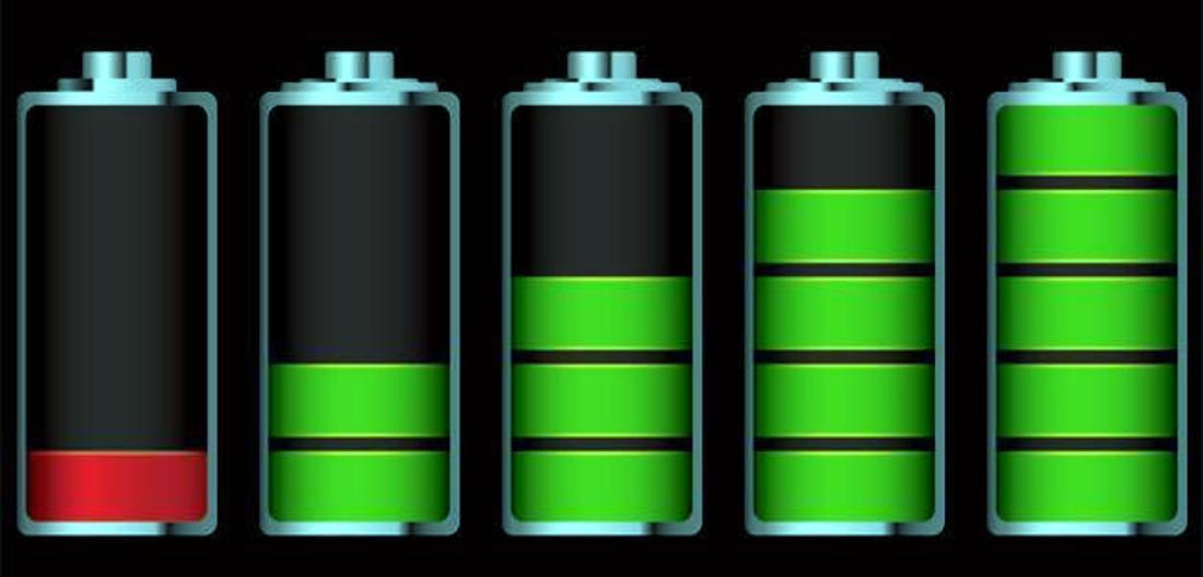 سرمایه گذاری مشترک برای توسعه باتری های با ظرفیت بالا