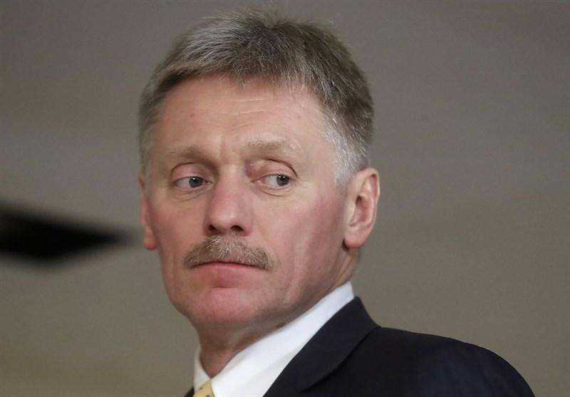 کرملین: آمریکا آمادگی بهبود روابط با روسیه را ندارد، تحریم ها مانع از توسعه روابط مسکو پکن نمی گردد