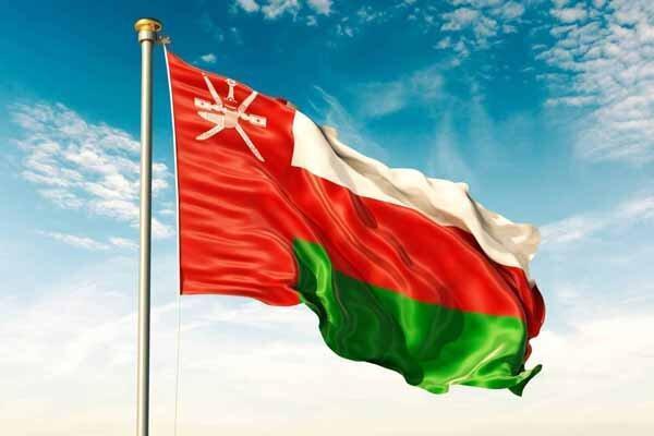 موضع گیری سلطان نشین عمان درباره تحولات تنگه هرمز