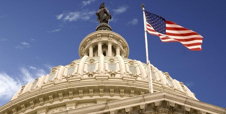 طرح محدود کردن اختیارات جنگی ترامپ به تصویب نرسید