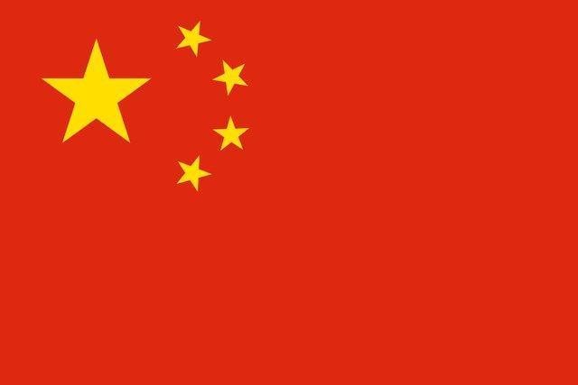 چین: آمریکا آتش تنش ها را شلعه ورتر نکند