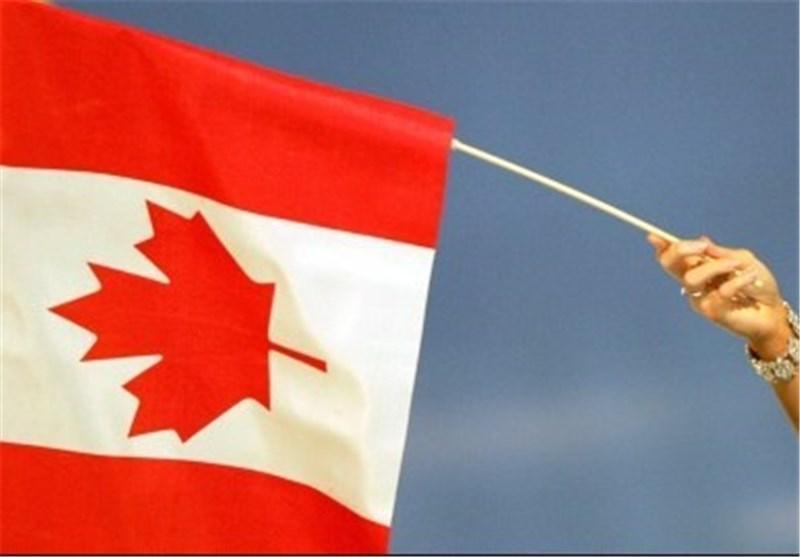 کانادا سفارت خود در قاهره را تعطیل کرد