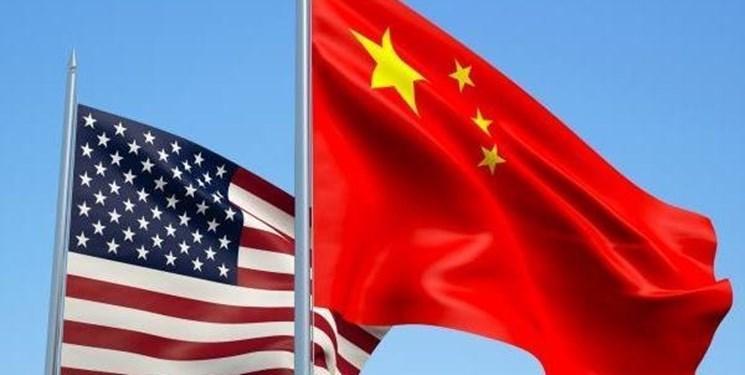چین واردات محصولات کشاورزی از آمریکا را متوقف می نماید