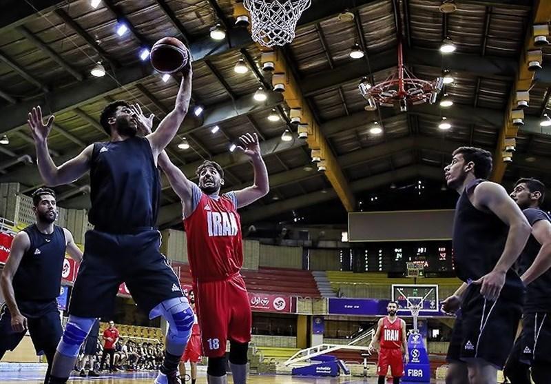 مسابقات بسکتبال ویلیام جونز، اولین پیروزی ایران برابر کانادا رقم خورد