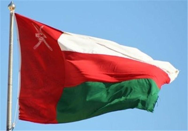 وزیر دفاع عمان وارد تهران شد