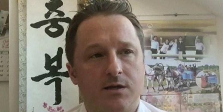 دومین تبعه کانادایی هم در چین بازداشت شد