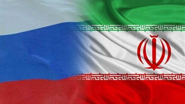 اعزام هیات تجاری به روسیه از 13 تا 15 اسفند