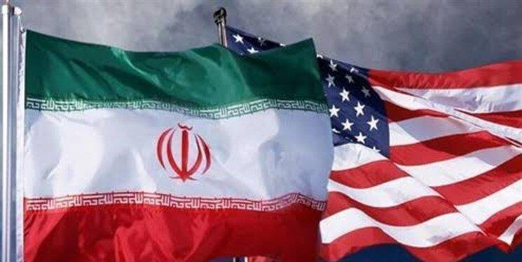 تصمیم جدید آمریکا برای اجرای تحریم های تازه ایران ، تنفس 90 روزه اعلام شد