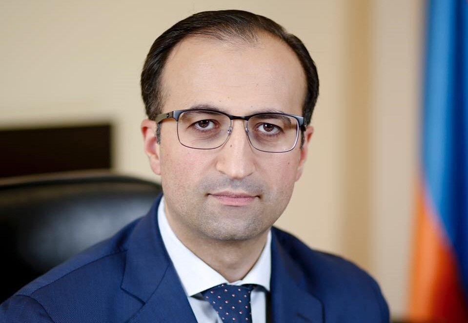 خبرنگاران رسانه ارمنی: ارمنستان 32 ایرانی را قرنطینه کرد