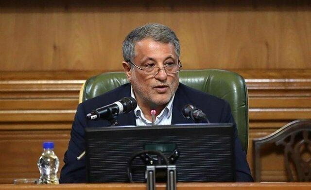 تکذیب ابتلای محسن هاشمی به کرونا، جواب تست آماده شد اعلام می کنیم