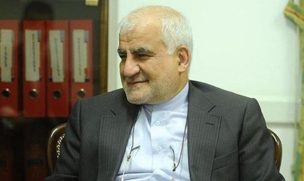 دومین محموله یاری های چین برای مقابله با کرونا امشب راهی ایران می گردد