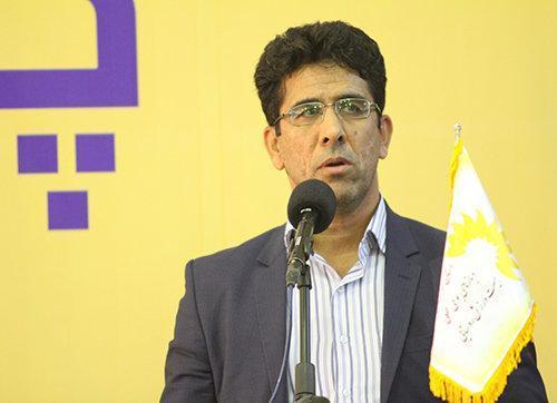 ایران میزبان فستیوال ورزشی کشتی گورش خواهد بود، دعوت از سه کشور