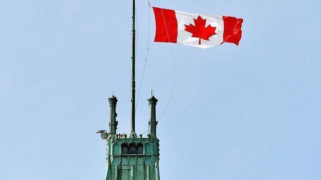 کانادا نیمی از کارکنان سفارتش را از کوبا خارج می نماید