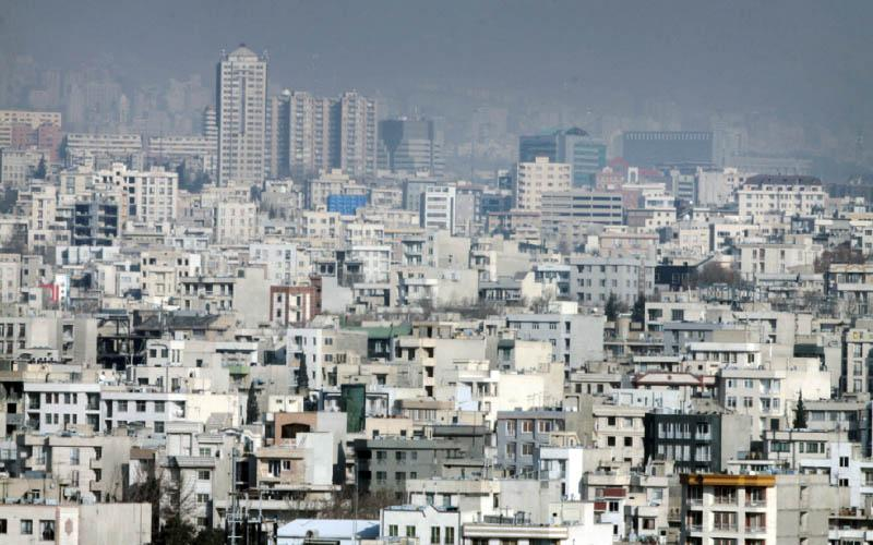 پیش بینی قیمت مسکن در ماه رمضان ، توقف رشد قیمت مسکن مقطعی است