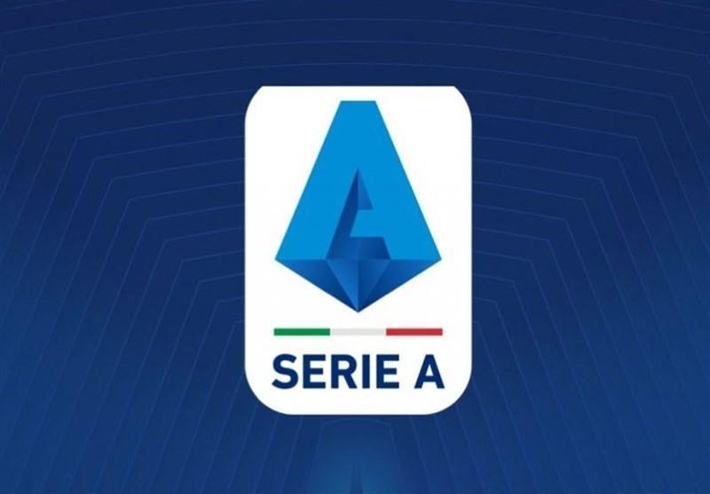 حمایت موقت وزیر ورزش ایتالیا از به تعلیق درآمدن سری A، بازی ها طبق برنامه برگزار می گردد