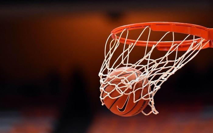 بسکتبال جام ویلیام جونز؛ شکست ایران مقابل کانادا