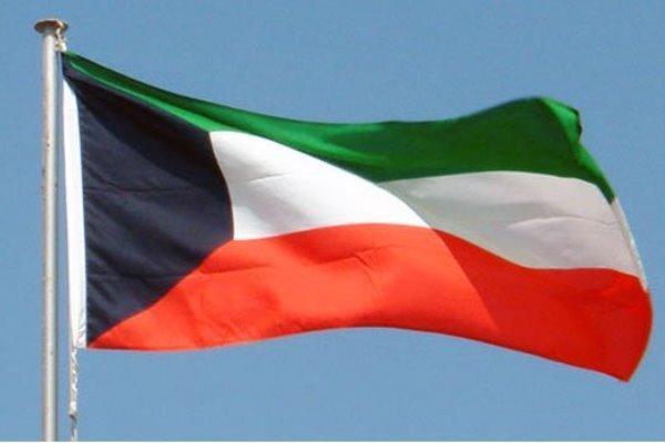کویت: موردی از ابتلا به کرونا طی 24 ساعت گذشته نداشتیم