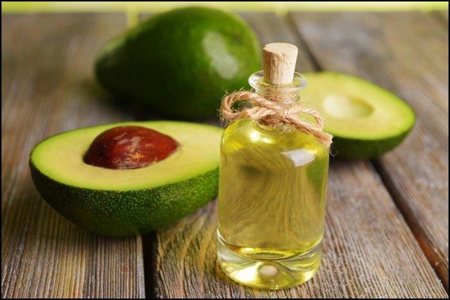 ترکیبی در آووکادو برای مقابله با دیابت