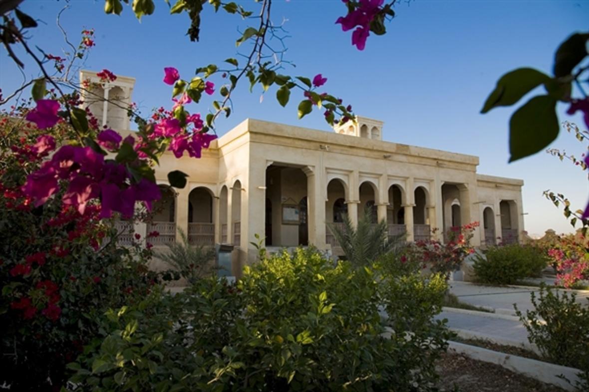 اختصاص بیش از 100 میلیارد ریال اعتبار برای مرمت بنا های تاریخی هرمزگان