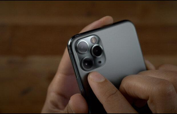 اطلاعات تازه در خصوص دوربین آیفون های جدید اپل