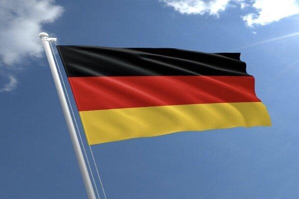 تعداد کرونایی هایی آلمان از 95 هزار نفر گذشت