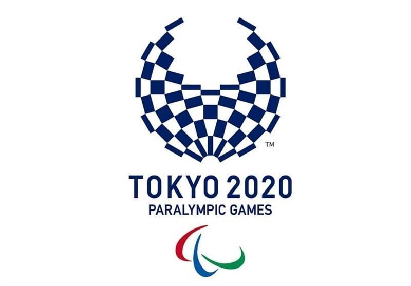 اعلام تاریخ جدید برگزاری پارالمپیک 2020 توکیو