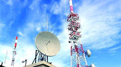 صدا و سیما مانع سرعت اینترنت تلفن همراه در کشور