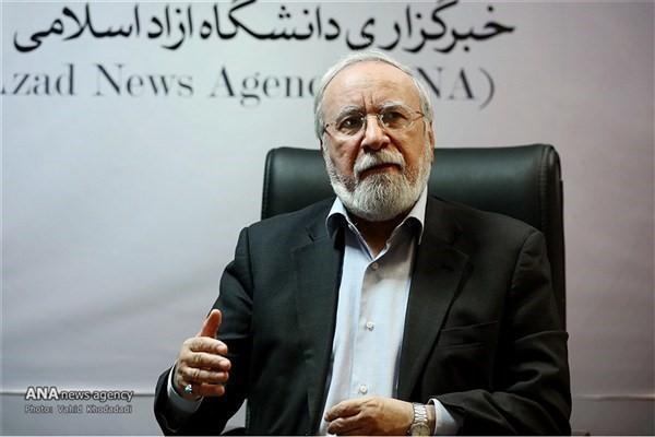 پرونده آزادی استاد ایرانی از زندان آمریکا باید به سرعت پیگیری گردد، محکومیت دولت ترامپ از منظر حقوقی
