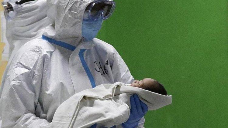 مادرانِ باردارِ کرونایی برای زایمان به کدام بیمارستان ها بروند؟