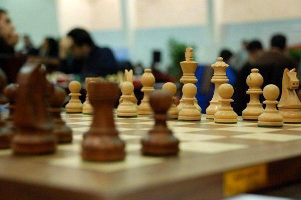 فدراسیون شطرنج همچنان بدون کاندیدای ریاست