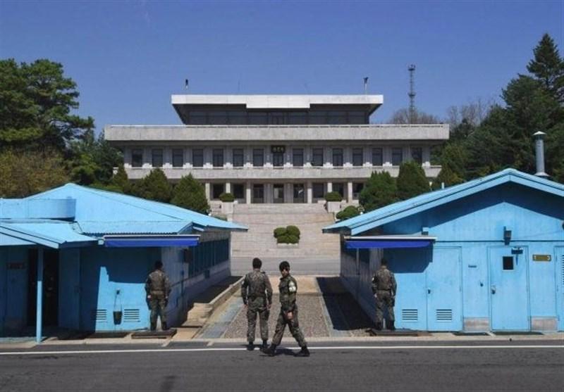 ارتش کره شمالی: آماده اقدام نظامی علیه کره جنوبی هستیم