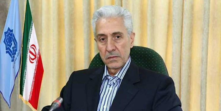 وزیر علوم درگذشت جمشید پژویان، اقتصاددان و استاد دانشگاه علامه طباطبایی را تسلیت گفت