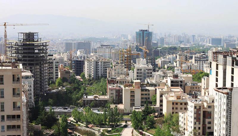 متقاضیان مسکن همچنان منتظر اعلام قیمت