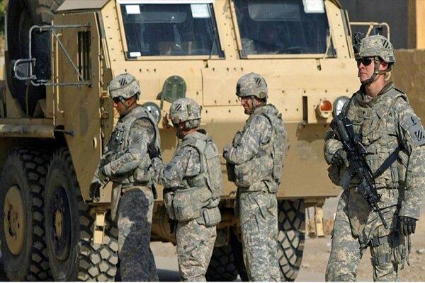 آمریکا برای منحل کردن حشد شعبی و ایجاد درگیریهای داخلی نقشه میکشد