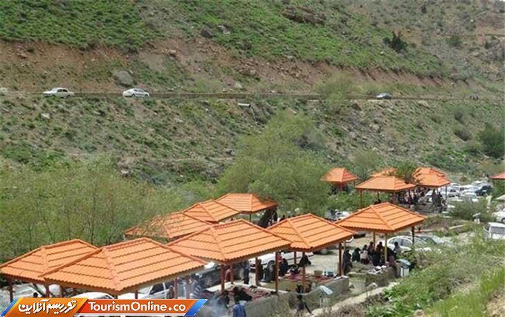 بازدیدهای نظارتی از تاسیسات گردشگری کهگیلویه و بویراحمد تشدید می شود