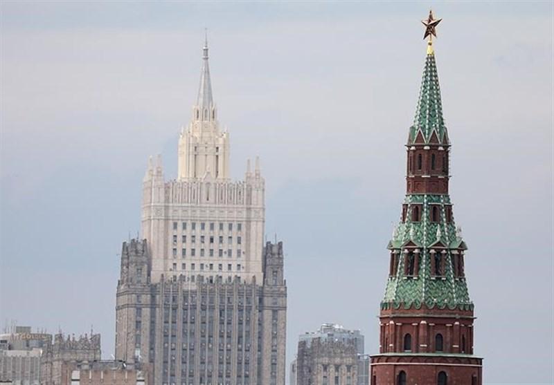 روسیه: مکانیزم ماشه، آینده و پیگرد قانونی ندارد