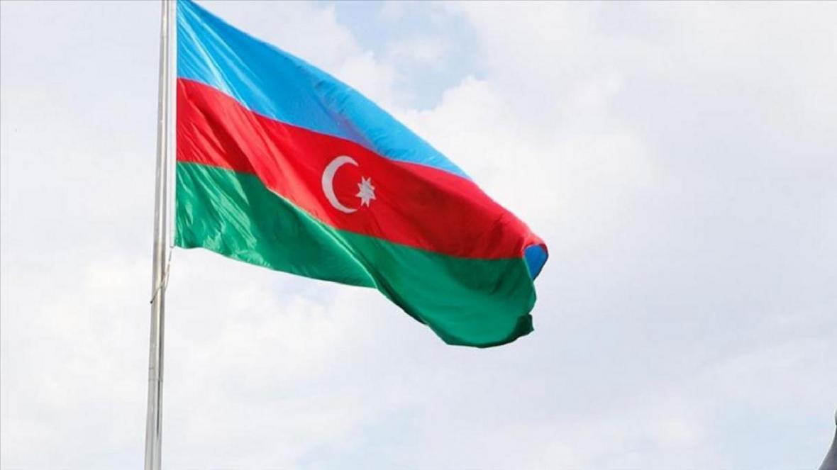 جمهوری آذربایجان هم ارمنستان را به نقض آشکار آتش بس متهم کرد